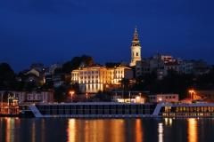 Dunarea-la-Belgrad-2