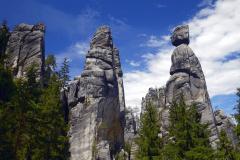 skalne-miasto-czechy-ceny
