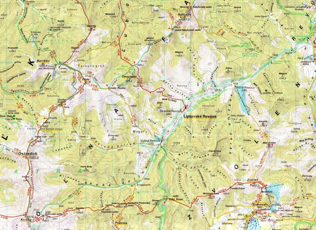 mapa-vf-ostredok