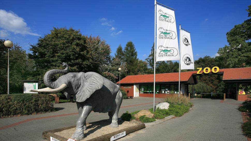 zoo-ostrava 1