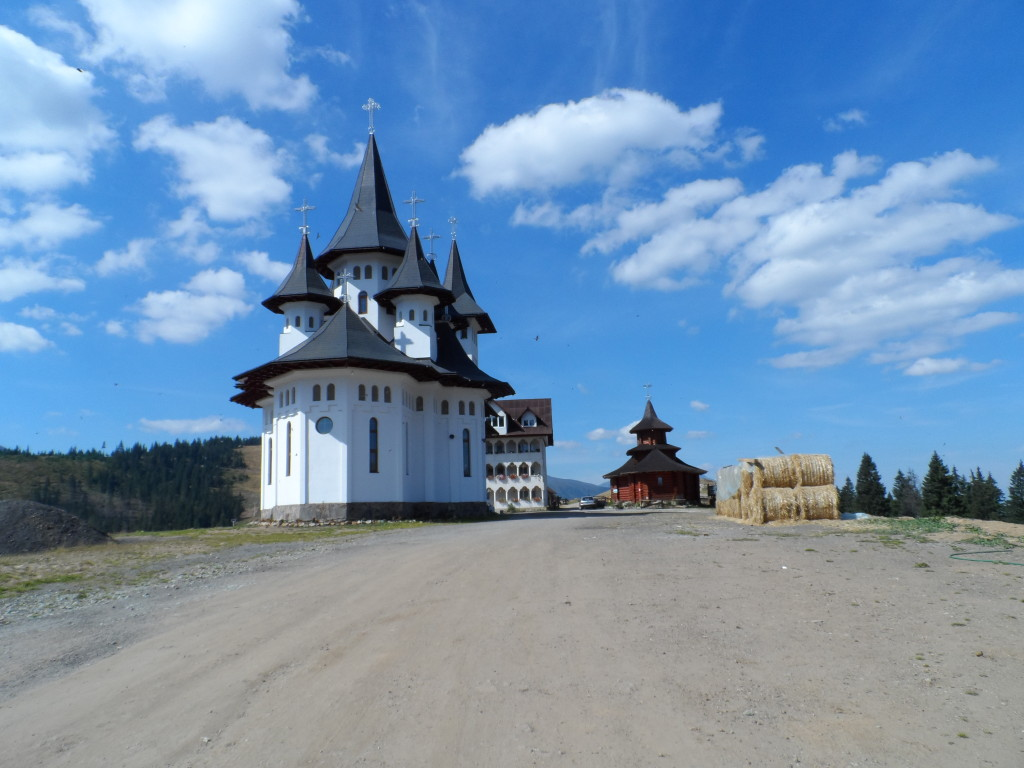 4 cerkiew prislop