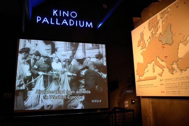 Kino_Palladium_Muzeum_Powstania_Warszawskiego