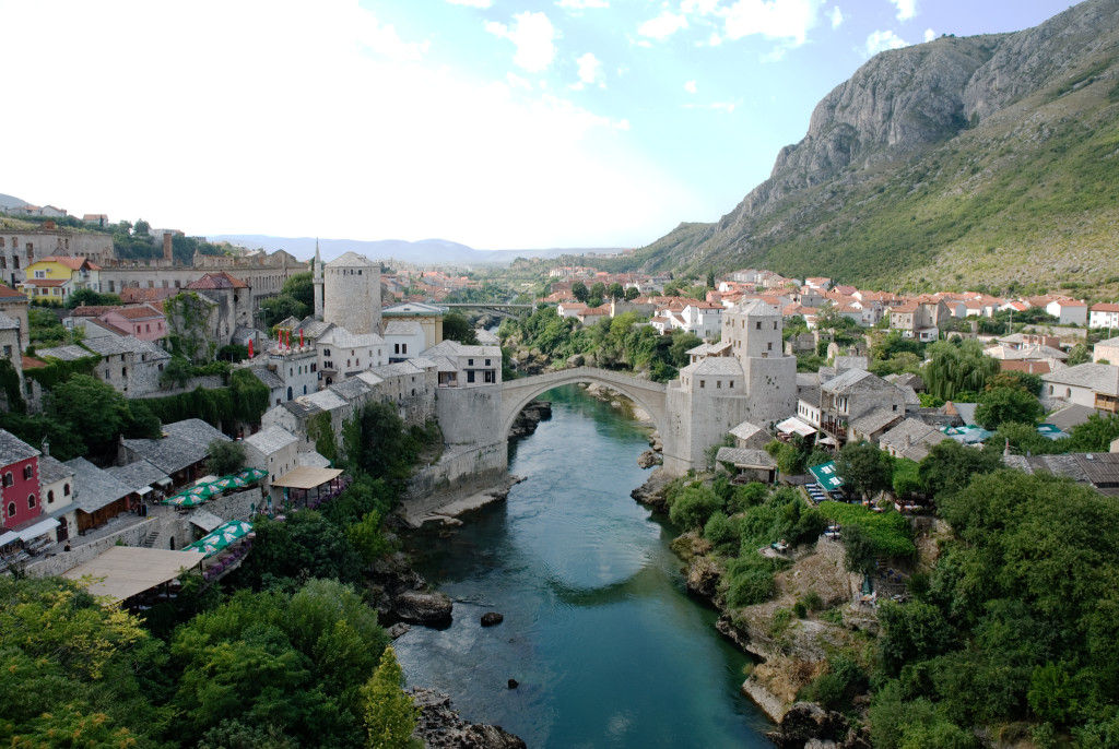 Mostar_Old_Town_Panorama