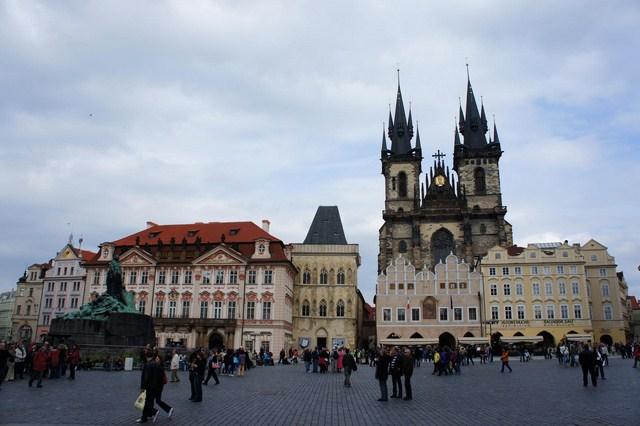 Praga-Wasko-2010-114