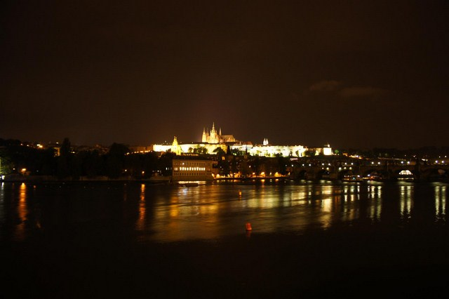 Praga-Wasko-2010-175