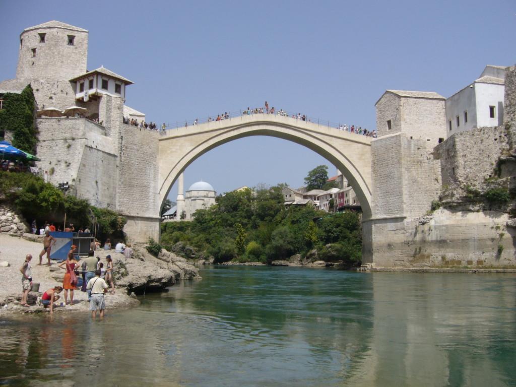 Puente_de_Mostar