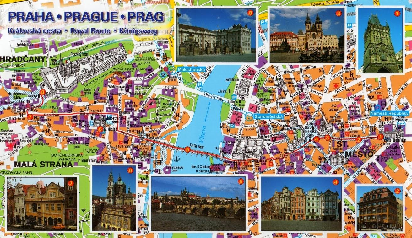 mapa-monumentos-praga-2