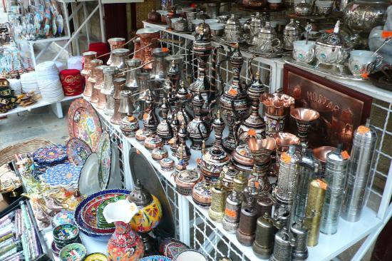 old-bazar-kujundziluk