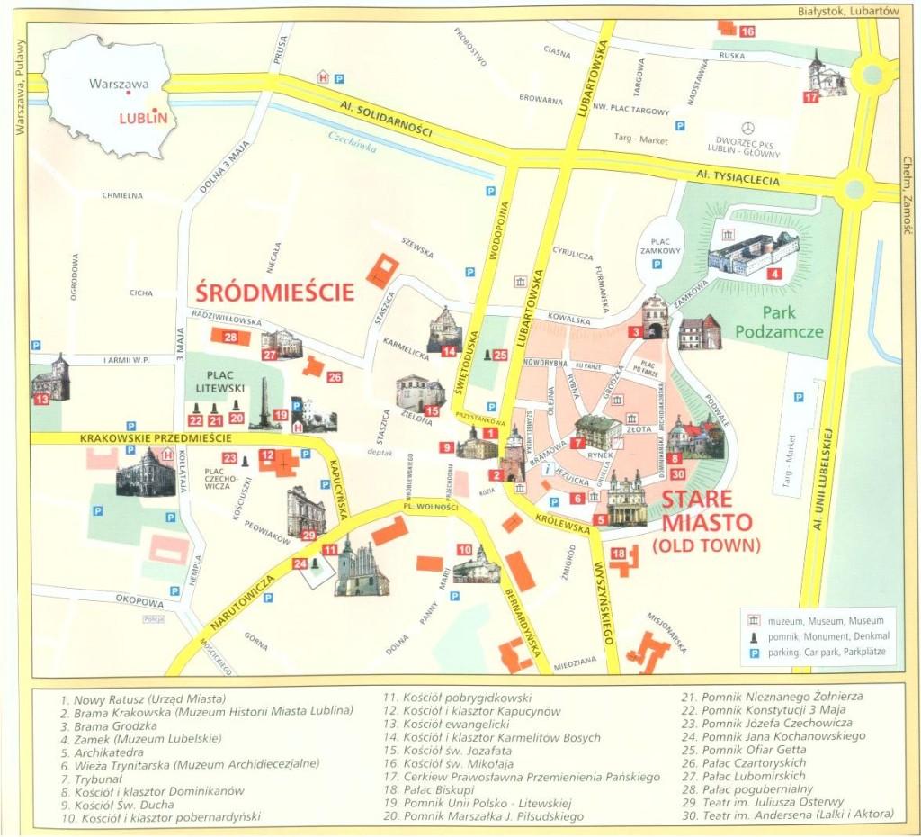 9257_mapa_zabytkow_lublina