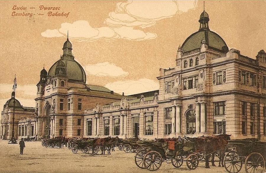 Lwow_dworzec_kolejowy_6
