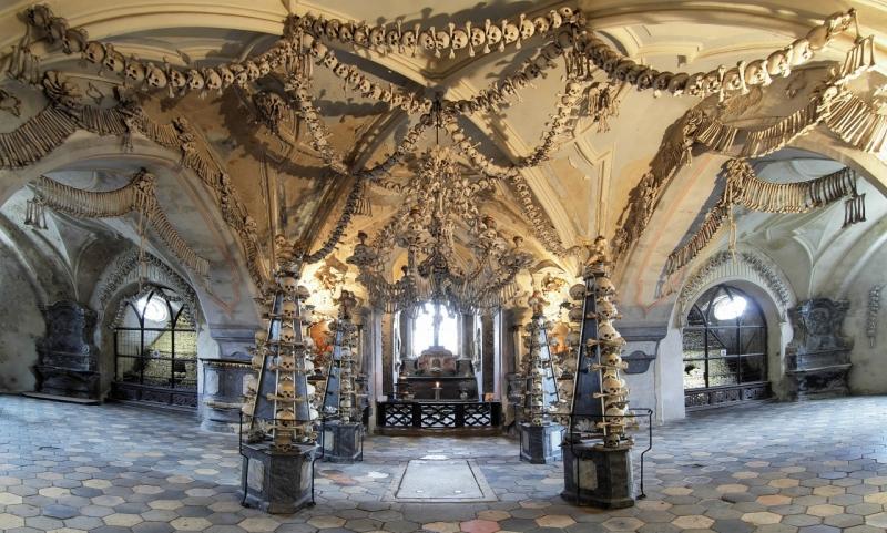 kutna-hora-ossuary-1413893181