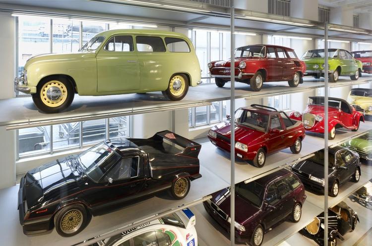 nowe-muzeum-skody-w-mlada_19427930