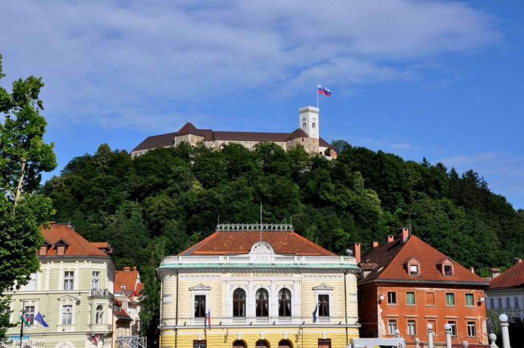 DSC_4502_ljubljanski_grad_big