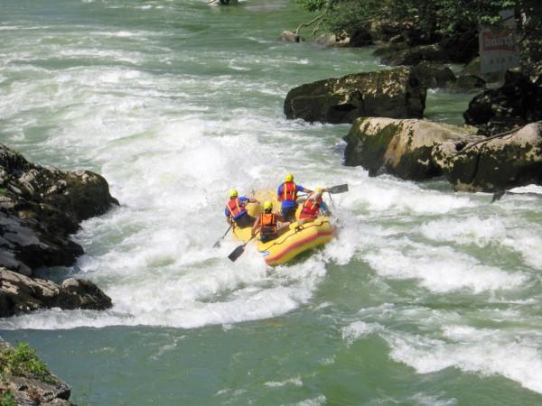 rafting-bosnia-herzegovina
