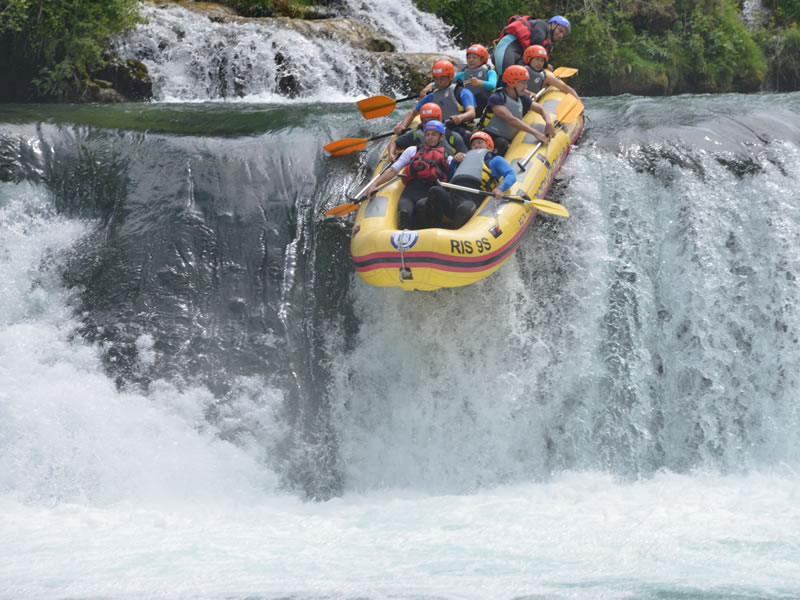 rafting-kanuing-una-2015-4