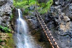 1342863012_photo_web_jareso_com_kvacianska_valley_waterfall_P9107665