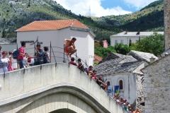 7148136-Watch_the_daredevil_Mostar