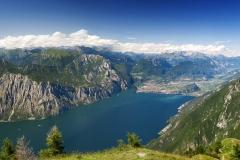 jezero-lago-di-garda