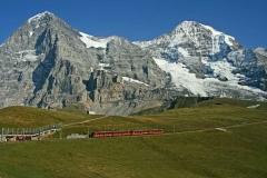 jungfraujochbahn-6a594120-329a-4520-b60c-269762d8f6db